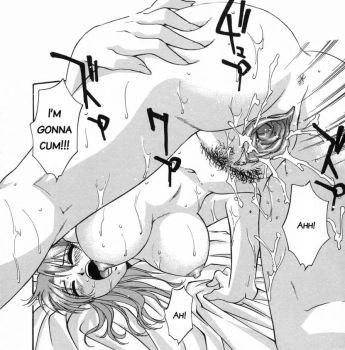 Moe Kirara rules :D